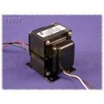 Transformador Hammond 1750Y, salida para VOX AC15, Hammond 1750Y