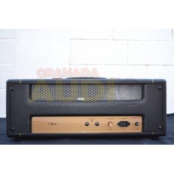 Kit Para Amplificador Tipo Marshall 18W TMB