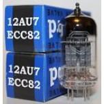 12AU7 / ECC82 Mullard Reissue