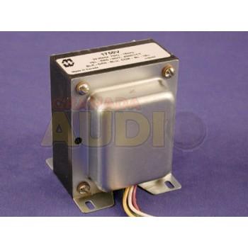 Transformador Hammond 1750V Vitange, salida para VOX AC30