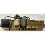 Kit para Amplificador tipo Fender Bassman 5F6A,  50W