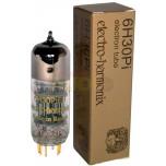6H30pi Electro Harmonix Gold