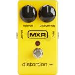 MXR Distortion+ M-104