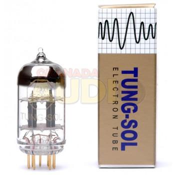 12AX7 / ECC803  Tung Sol