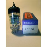ECC85 Tunsgram