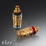 Borna Altavoz EIZZ Mod. EZ-304 (Pareja)