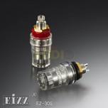 Borna Altavoz EIZZ Mod. EZ-305 (Pareja)