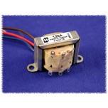 125A, Transformador de salida propósito general, Push Pull, 3W