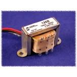 125B, Transformador de salida propósito general, Push Pull, 5W