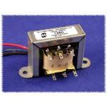 125C, Transformador de salida propósito general, Push Pull, 8W