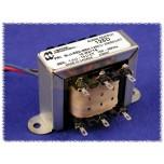 125D, Transformador de salida propósito general, Push Pull, 10W