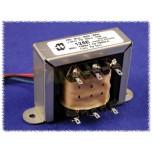 125E, Transformador de salida propósito general, Push Pull, 15W