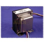 Transformador Hammond 1750N, salida para Marshall JMP, JCM 800 / 50 W: