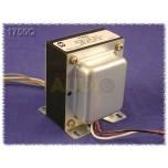 Transformador Hammond 1750Q, salida para Marshall JTM45