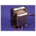 Transformador Hammond 1750U, salida para Marshall JMP, JCM 800 / 100 W