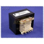 Transformador Hammond 1750X, salida para Marshall JCM 900 / 100W