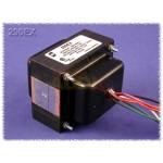 Hammond 291 EEX Power transformer for Fender Bassman, Concert, Pro