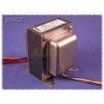 Transformador Hammond 290GX, Alimentación para Marshall JMP, JCM 800 / 50 W