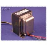 Transformador Hammond 290HX, Alimentación para Marshall JMP, JCM 800 / 100 W
