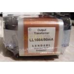 Lundahl LL1664