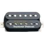 Seymour Duncan Distortion SH-6