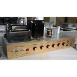 Kit para Amplificador tipo Marshall JTM45