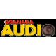 Granada Audio