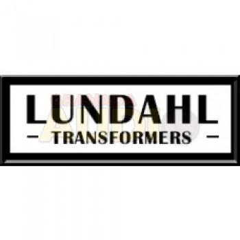 Lundahl LL7901 , entrada lineal de muy alto nivel