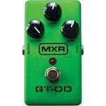 MXR Overdrive GT-OD