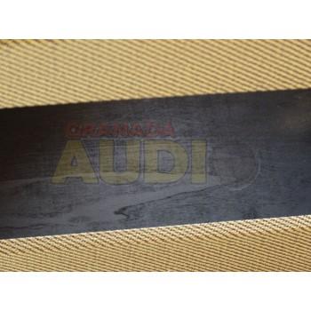 Mueble Para Fender Madera Vista Barnizado Deluxe 5E3