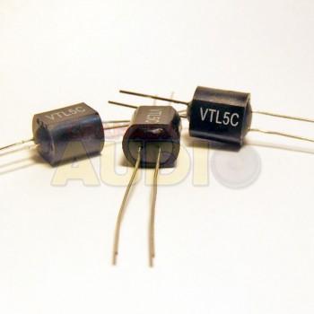 Optoacoplador VTL5C1